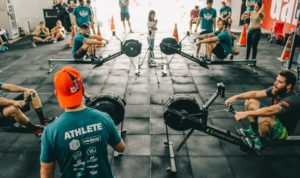 personal-training-business